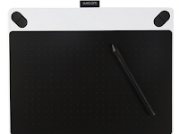 Wacom Intuos CTL-690 Drivers Download