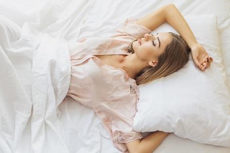 Kadın Orgazmı Hakkında 10 İlginç Bilgi