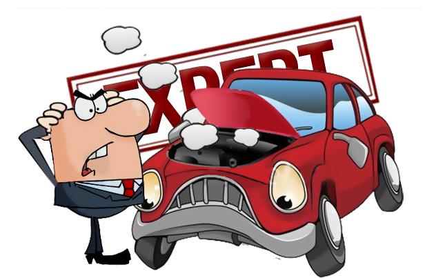 servis kereta terasa berat bila memandu