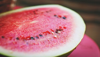 watermelon-for-pregnant-women