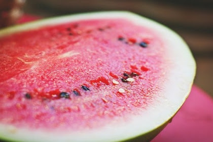 These are 8 benefits of watermelon for pregnant women