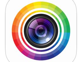 تحميل وتنزيل تطبيق PhotoDirector Photo Editor 14.1.2 APK للاندرويد