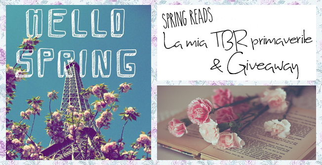 http://sweety-readers.blogspot.it/2015/04/spring-reads-2-la-mia-tbr-primaverile.html
