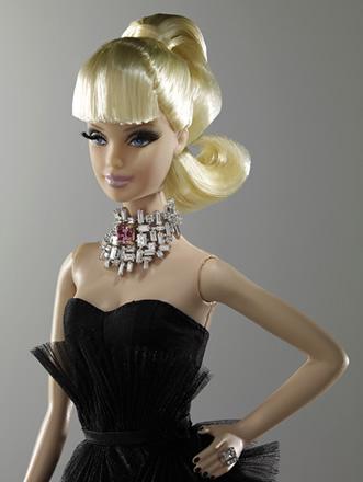Suffolk County Gold Buyers Amp Diamond Buyers Even Barbie