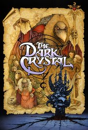 Watch The Dark Crystal Online Free 1982 Putlocker
