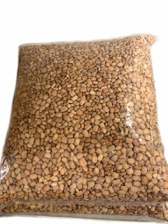 PACKAGED BEANS PRICES IN NIGERIA