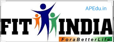 """PM Narendra Bodi to launch """"FIT INDIA MOVEMENT"""" to Day Schools and Colleges"""