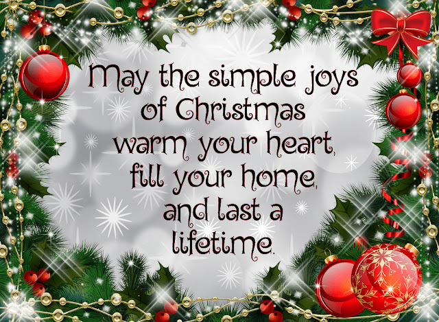 20 Best Merry Christmas Wallpaper Quotes Images Pics