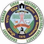 Chaudhary Charan Singh Haryana Agricultural University, Hisar Recruitment for the post of Library Assistant and Library Attendant