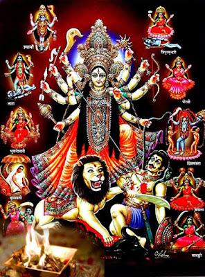 das mahavidya diksha, das mahavidya mantra, das mahavidya sadhana,