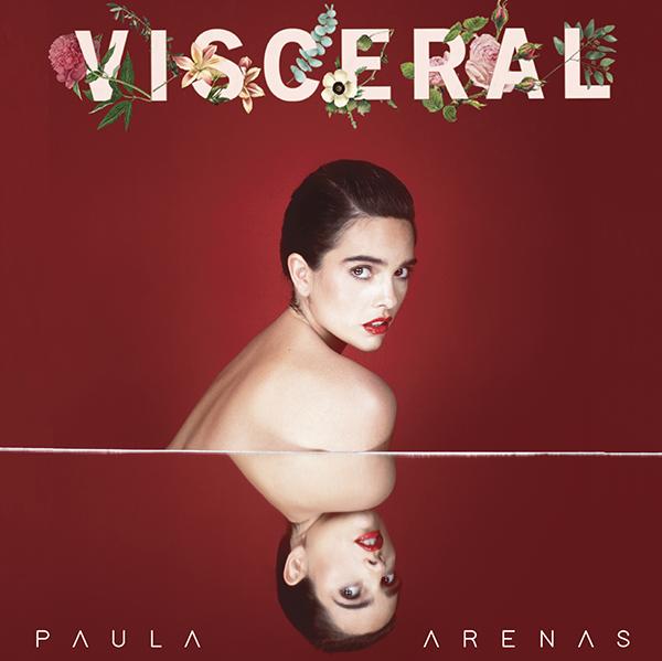 Paula-Arenas-primer-álbum-Visceral-lanzamientos
