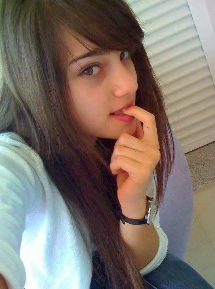 Profile Pictures Whatsapp Dp  Profile Picture-5104