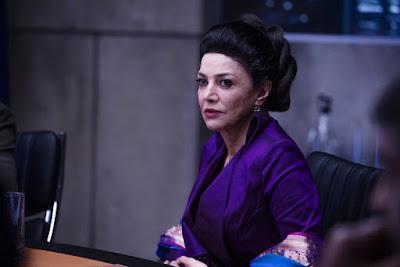 The Expanse Season 2 Shohreh Aghdashloo (34)