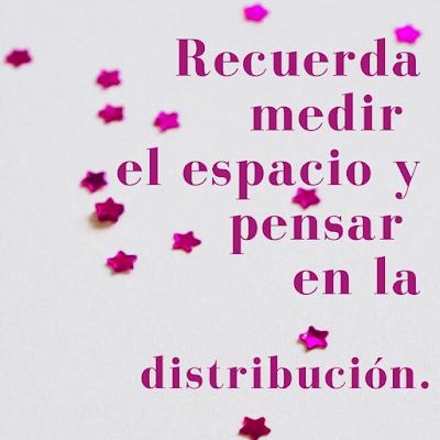 https://www.artehabitat.com/tiendaonline/es/