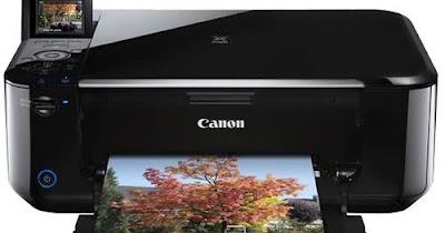 http://www.printerdriverupdates.com/2017/01/canon-pixma-mg2160-series-driver.html