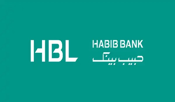 HBL and Katalyst Labs partner for Business Growth and Women Leadership Enablement