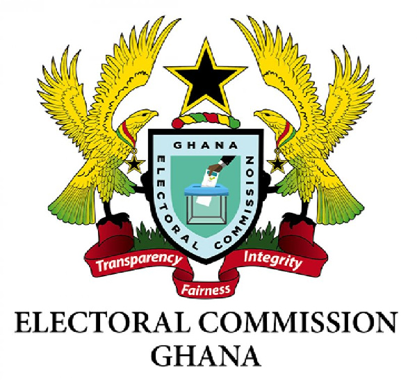 Ghana can't have peaceful elections when citizens are not committed to peace – EC - News,