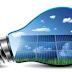 commande d'un panneau solaire autopiloté via une carte Arduino