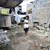 Edomex sufre desfalco por 3600 millones que eran para programas sociales: ASF
