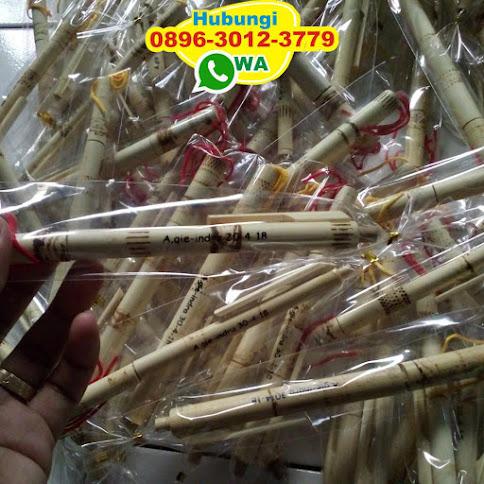 toko souvenir pulpen 53392