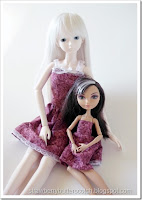 http://strawberrybutterscotch.blogspot.com/2016/02/doll-dresses-for-all-with-tutorial.html