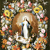 Octave of the Immaculate Conception