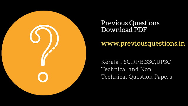 "<img src=""previousquestions.in.jpg"" alt="" download pdf  www.previousquestions.in"">"