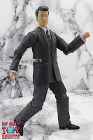 Doctor Who 'The Keys of Marinus' Figure Set 18