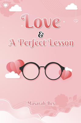 novel love and a perfect lesson
