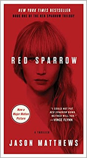 https://www.amazon.com/Red-Sparrow-Novel-Trilogy/dp/1501171577/ref=tmm_pap_swatch_0?_encoding=UTF8&qid=1525223547&sr=8-1