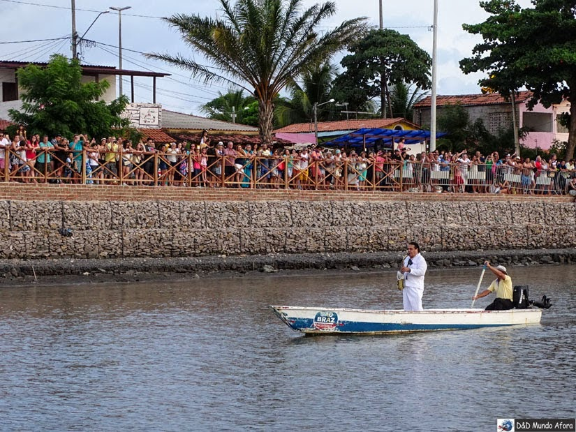 Bolero de Ravel para ver o pôr do sol na Praia do Jacaré - Cabedelo - Paraíba