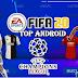 تنزيل لعبة Download FIFA 20 MOD FIFA 14 UCL Edition Android باتش ابطال اوروبا باخر الانتقالات والاطقم من ميديا فاير