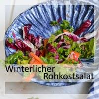 http://christinamachtwas.blogspot.de/2015/01/winterlicher-rohkostsalat.html