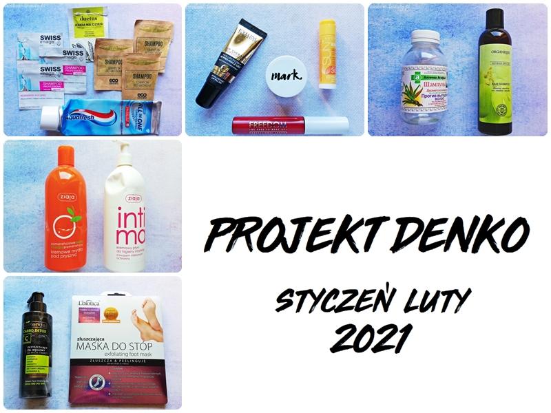 projekt-denko-2021
