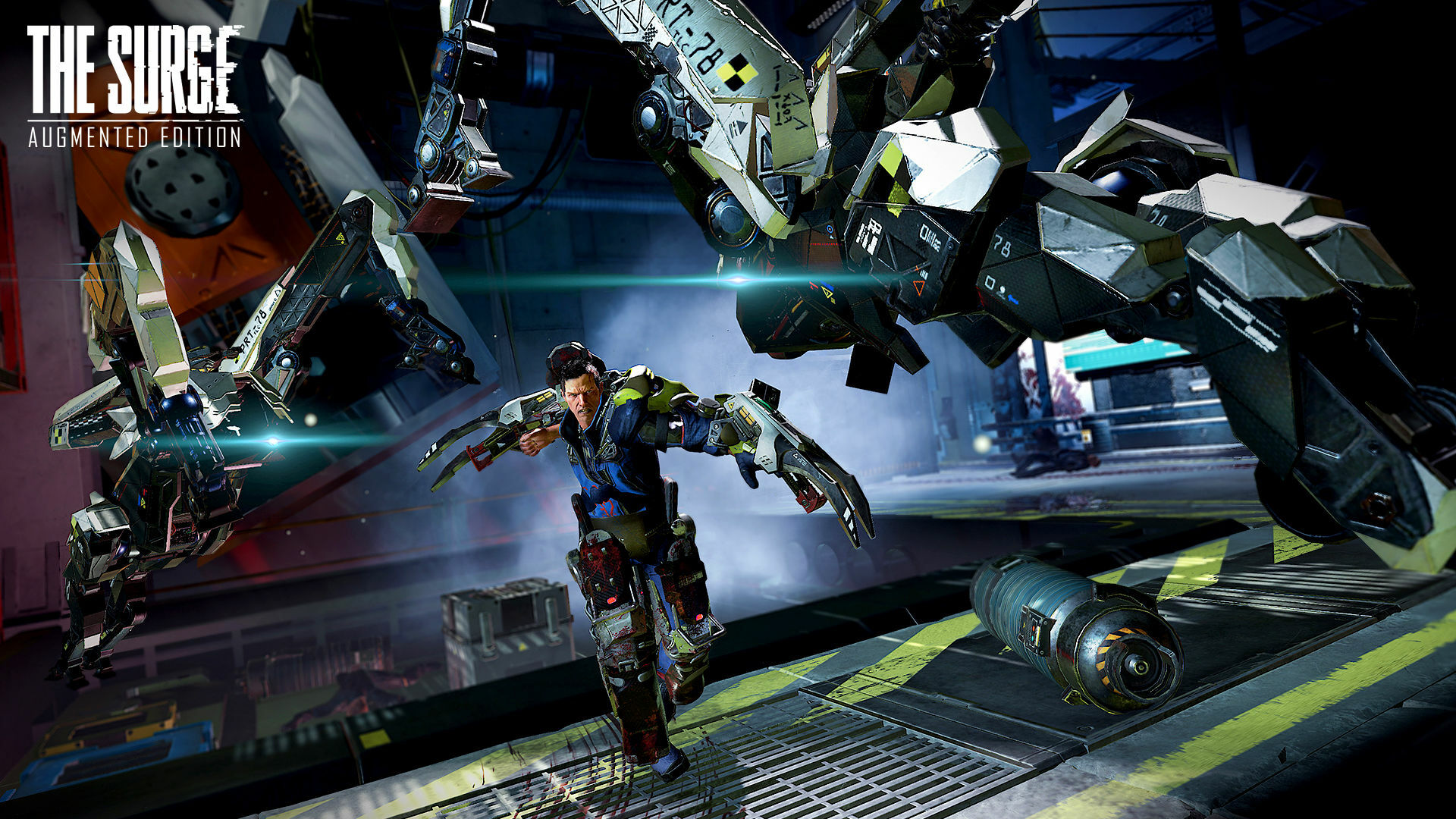 the-surge-augmented-edition-pc-screenshot-4