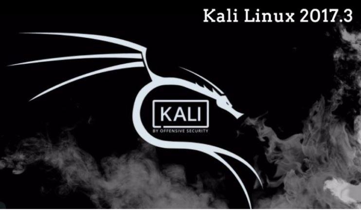 نسخة-Kali-Linux-2017.3-جاءت-بادوات-اختراق-جديدة