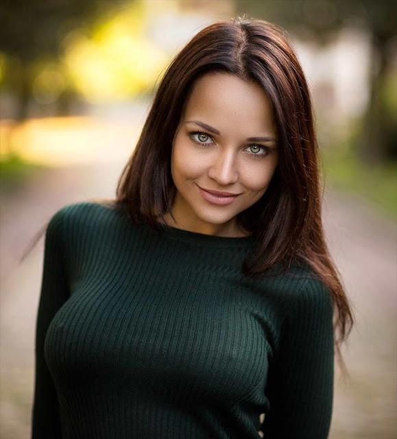 free-online-dating-girls-4