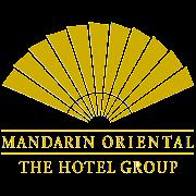 MANDARIN ORIENTAL INTL LTD (M04.SI) @ SG investors.io