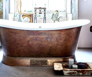 old-vintage-bathtubs