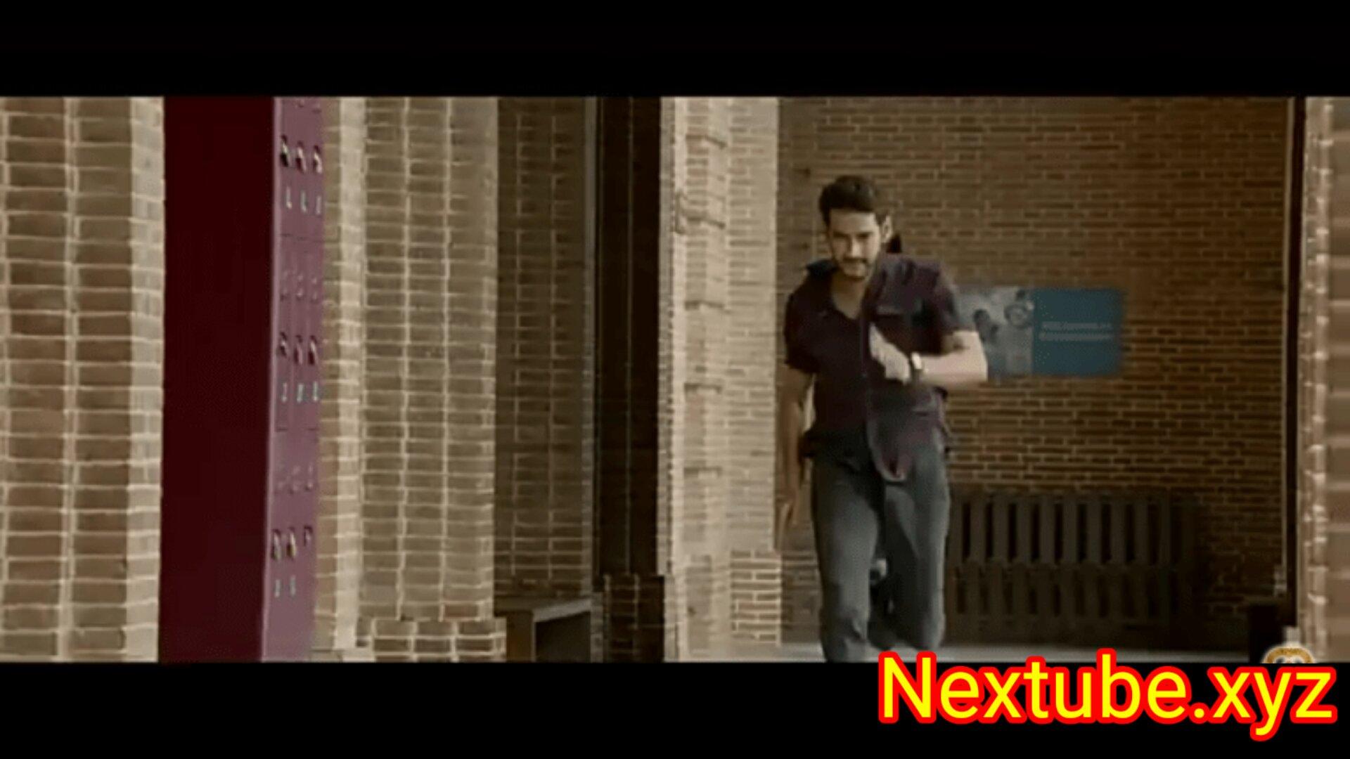 Maharshi (2019) Mahesh Babu Hindi Dubbed Download