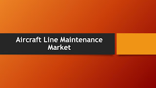 [155 Pages Report] Aircraft Line Maintenance Market (CQS) Aircraft Type Maintenance (Component Replacement & Rigging, Defect Rectification, Aircraft on Ground), Type (Transit Checks, Routine Checks), Aircraft Type (NBA, WBA, VLA), region