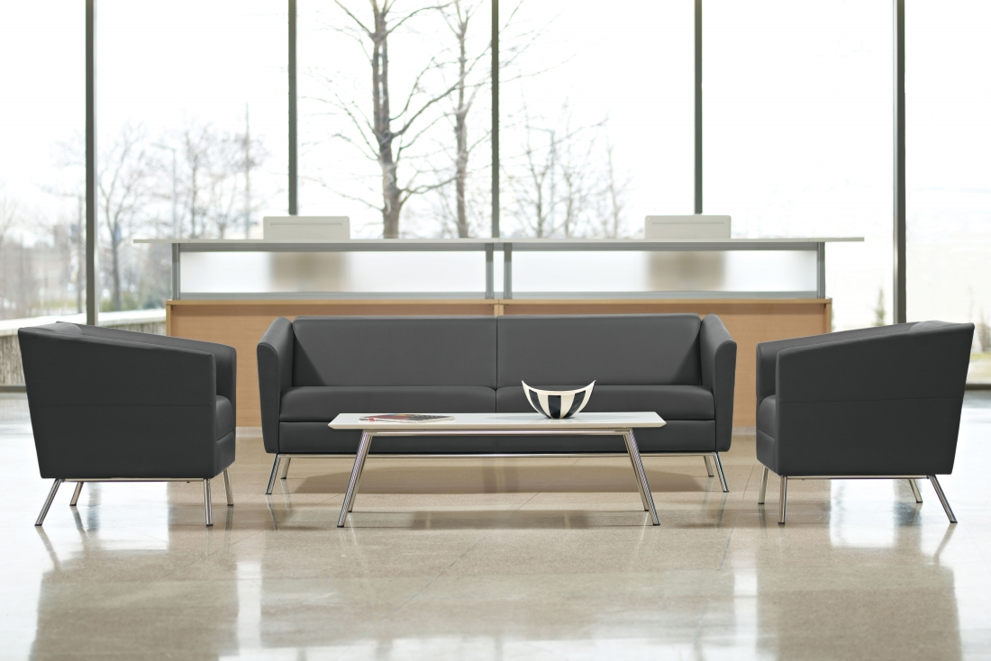 Office Anything Furniture Blog Lovable Lobby Solutions