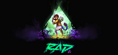 rad-pc-cover-www.ovagames.com