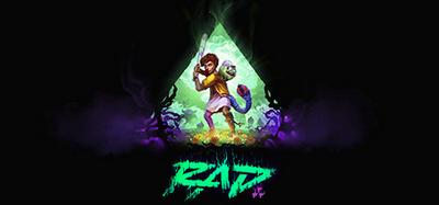 rad-pc-cover-www.ovagames.com