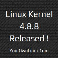 linux-kernel-4-8-8