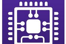 Cara cek spesifikasi smartphone dengan CPU-Z