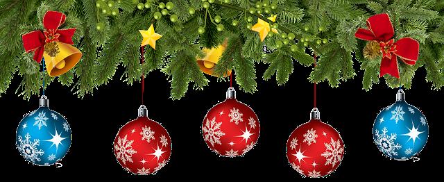 Christmas shayari in hindi - christmas quotes - क्रिसमस शायरी