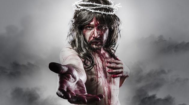 Top 25 Boas Razões para Você não Acreditar em Jesus Cristo! Jesus%2Bcrucifica%25C3%25A7%25C3%25A3o%252C%2Bmentira%252C%2Bfalso%252C%2Bfraude%252C%2Bnunca%2Bexistiu%252C%2B01