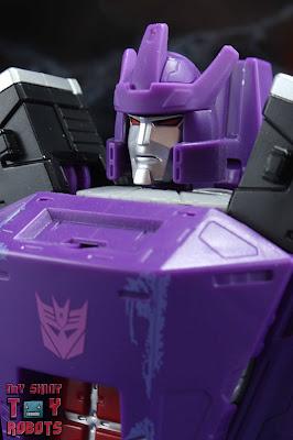 Transformers Kingdom Galvatron 01