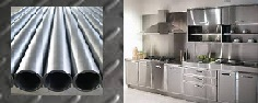 https://www.industry.guru/2020/08/difference-between-stainless-steel-carbon-steel-alloy-steel.html - image